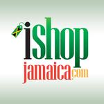 Online Mall Logo - Entry #54