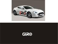 GIRO2 Logo - Entry #45