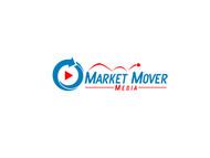 Market Mover Media Logo - Entry #291