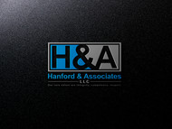 Hanford & Associates, LLC Logo - Entry #269