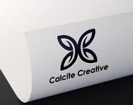 CC Logo - Entry #319