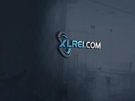 xlrei.com Logo - Entry #57