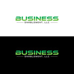 Business Enablement, LLC Logo - Entry #106