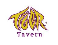 Tiger Tavern Logo - Entry #15