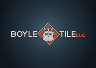 Boyle Tile LLC Logo - Entry #113