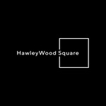 HawleyWood Square Logo - Entry #119