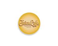 JuiceLyfe Logo - Entry #504
