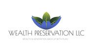Wealth Preservation,llc Logo - Entry #223