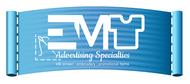 ETM Advertising Specialties Logo - Entry #119