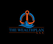 The WealthPlan LLC Logo - Entry #74