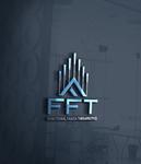 FFT Logo - Entry #83