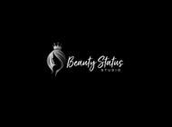 Beauty Status Studio Logo - Entry #82