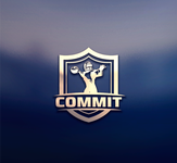 Commit Logo - Entry #91