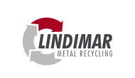 Lindimar Metal Recycling Logo - Entry #180