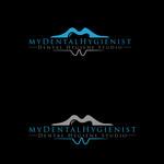 myDentalHygienist Logo - Entry #135