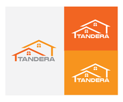 Tandera, Inc. Logo - Entry #81
