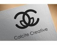 CC Logo - Entry #317
