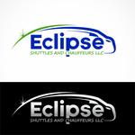 Eclipse Logo - Entry #104