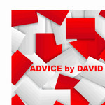 Advice By David Logo - Entry #91
