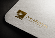 YourFuture Wealth Partners Logo - Entry #475