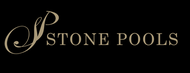 Stone Pools Logo - Entry #172