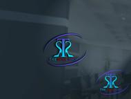 The Shoe Shop Logo - Entry #35