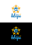 Sea of Hope Logo - Entry #231