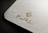 Essel Haus Logo - Entry #110