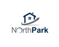 North Park Logo - Entry #91