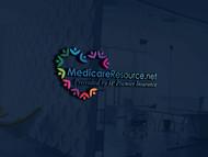 MedicareResource.net Logo - Entry #236