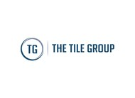 The Tile Group Logo - Entry #171