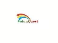 VolunQuest Logo - Entry #115