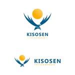 KISOSEN Logo - Entry #137
