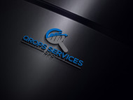 QROPS Services OPC Logo - Entry #17