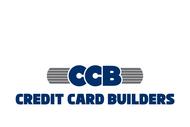 CCB Logo - Entry #58