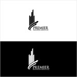 Premier Renovation Services LLC Logo - Entry #186