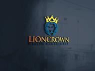 Private Logo Contest - Entry #181