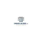 Lombardo Law Group, LLC (Trial Attorneys) Logo - Entry #12