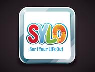 SYLO Logo - Entry #223