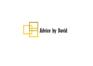 Advice By David Logo - Entry #17
