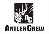 Antler Crew Logo - Entry #30