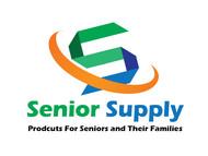 Senior Supply Logo - Entry #278