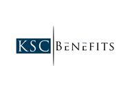 KSCBenefits Logo - Entry #102
