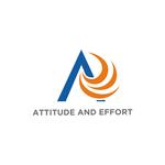 A & E Logo - Entry #143