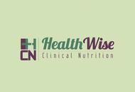 Logo design for doctor of nutrition - Entry #45
