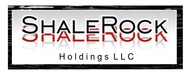 ShaleRock Holdings LLC Logo - Entry #63