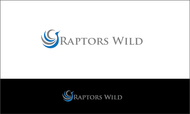 Raptors Wild Logo - Entry #81