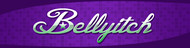 Bellyitch Blog Relaunch Contest Logo - Entry #34