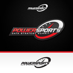 Powersports Data Strategy Summit Logo - Entry #13
