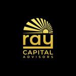 Ray Capital Advisors Logo - Entry #462